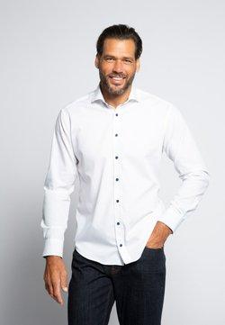 JP1880 - Hemd - blanc