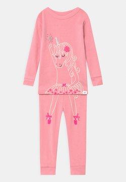 GAP - TODDLER GIRL - Pyjama - chateau rose
