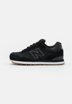New Balance - ML515 - Sneakers laag - black