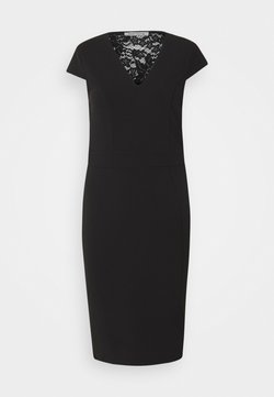 Anna Field Tall - Cocktailkleid/festliches Kleid - black