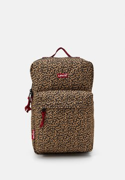 Levi's® - WOMENS PACK MINI - Reppu - light brown