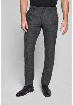 JOOP! Jeans - Anzughose - anthrazit