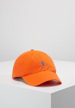 Polo Ralph Lauren - UNISEX - Casquette - sailing orange