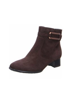 ara - Ankle Boot - braun