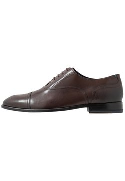 Ted Baker - CIRCASS - Veterschoenen - brown