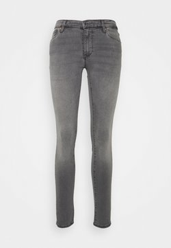 AG Jeans - THE PRIMA - Jeans Skinny Fit - gylt