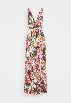 Maaji - AMAZONIA GLARING DRESS - Accessoire de plage - pink