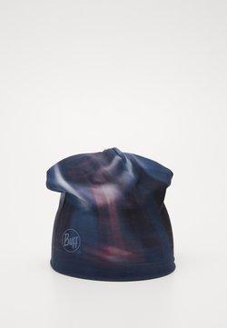 Buff - REVERSIBLE HAT - Gorro - olaya/multi