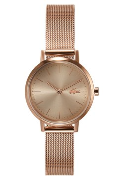 Lacoste - MOON - Montre - rose gold-coloured