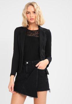 Vero Moda - VMJULIA - Blazer - black