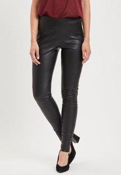 Object - Legging - black