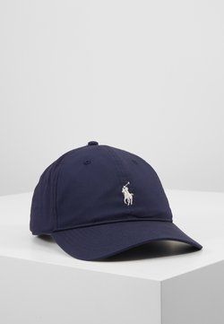 Polo Ralph Lauren Golf - FAIRWAY HAT - Pet - french navy