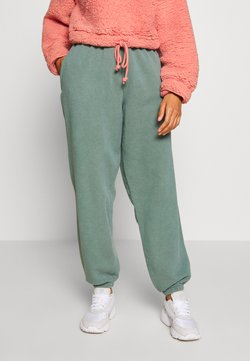 BDG Urban Outfitters - Jogginghose - teal