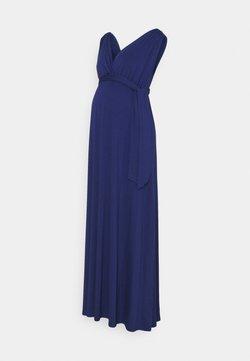 Envie de Fraise - ROMAINE - Vestido de fiesta - bright blue