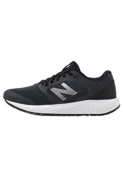 New Balance - 520 V6 - Zapatillas de running neutras - black