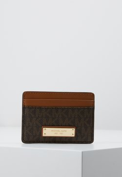 MICHAEL Michael Kors - Lompakko - brown