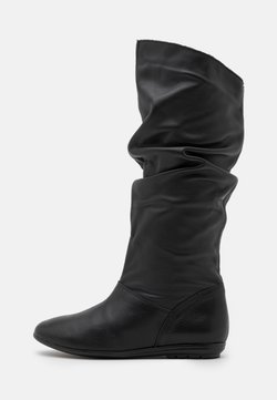 Mis Pepas - Boots - atenea