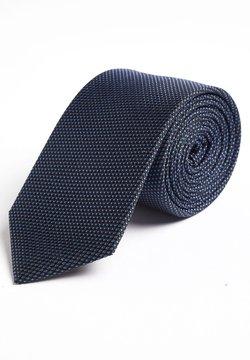 WE Fashion - Solmio - blue