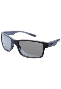Icon Sport - STORM - Sportbrille - matt grey