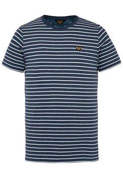 PME Legend - T-Shirt print - blue