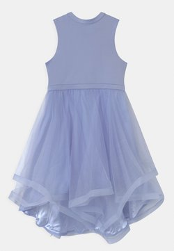 Chi Chi Girls - MARIAH GIRLS - Cocktailkleid/festliches Kleid - lilac