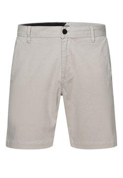 CODE | ZERO - ROYAL CLASSIC - Shorts - washed grey