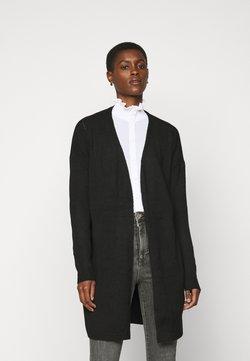 ONLY Tall - ONLPRIME  - Vest - black