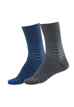 Calzitaly - Socken - multicolour
