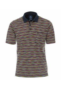 Redmond - Poloshirt - blau