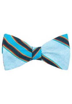 KOY CLOTHING - LUO - Fliege - turquoise