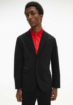 Calvin Klein - Sakko - ck black