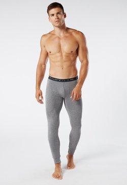 Intimissimi - Jogginghose - grigio mel.medio