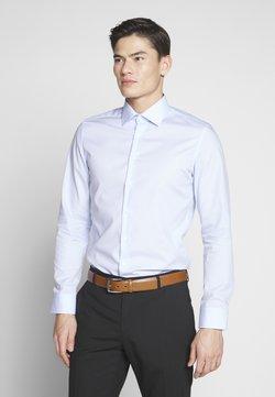 Seidensticker - BUSINESS KENT - Businesshemd - light blue