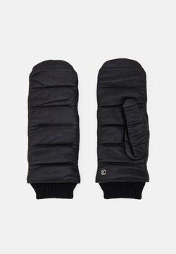 Kessler - Rękawiczki z jednym palcem - black