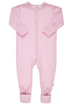 Joha - Pyjama - rosa
