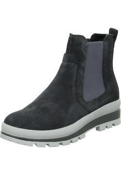 Tamaris - Ankle Boot - grau