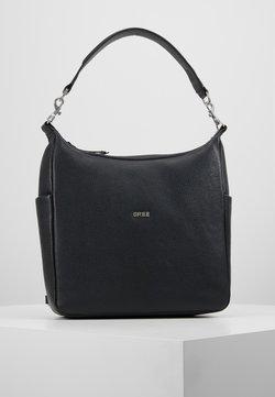 Bree - NOLA - Handtasche - black