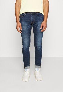 Diesel - THOMMER-X - Slim fit jeans - 009er
