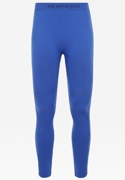 The North Face - M ACTIVE TIGHTS - Unterhose lang - tnf blue