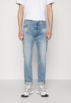 7 for all mankind - LEGEND - Slim fit jeans - light blue