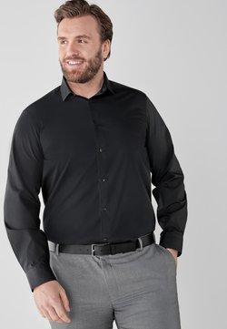 Next - Camicia elegante - black