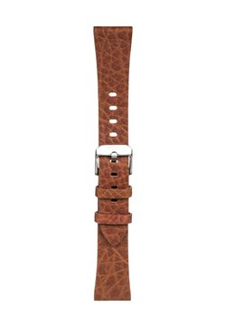 Roxy - ALLY MIX & MATCH - Montre - brown