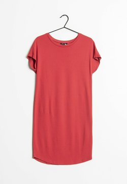 Marc O'Polo - Jerseykleid - red