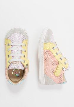 Shoo Pom - BOUBA - Vauvan kengät - multicolor/pastel