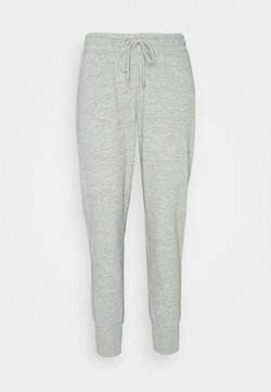 Cotton On - YOUR FAVOURITE TRACKPANT - Jogginghose - grey marle