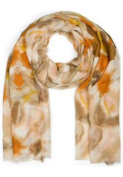 STYLEBREAKER - Schal - orange-beige