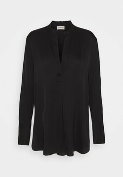 By Malene Birger - MABILLON - Bluse - black