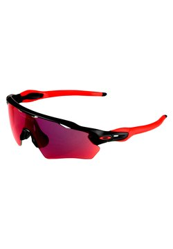 Oakley - RADAR PATH UNISEX - Sportbrille - matte black