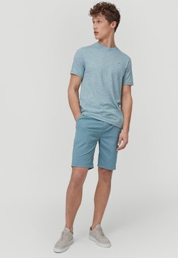 O'Neill - T-Shirt print - arctic