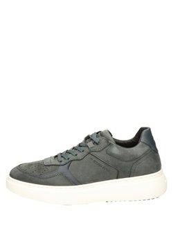 G-Star - Sneakers laag - grijs